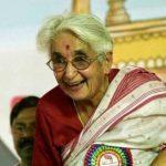 कैप्टन लक्ष्मी सेहगल