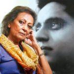 Chitra Singh Biography in Hindi | चित्रा सिंह (जगजीत सिंह की पत्नी) जीवन परिचय