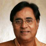 Jagjit Singh Biography in Hindi | जगजीत सिंह जीवन परिचय