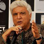 Javed Akhtar Biography in Hindi | जावेद अख्तर जीवन परिचय