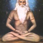बाबा रामदेव के गुरु महर्षि पतंजलि