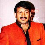 Manoj Tiwari Biography in Hindi | मनोज तिवारी (अभिनेता, गायक और राजनेता) जीवन परिचय