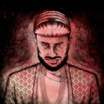 Malik Kafur Biography in Hindi |मलिक काफ़ूर जीवन परिचय