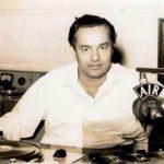 Mukesh Biography in Hindi   मुकेश (गायक) जीवन परिचय