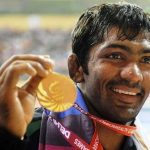 Yogeshwar Dutt Biography in Hindi | योगेश्वर दत्त जीवन परिचय