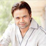 Rajpal Yadav Biography in Hindi |राजपाल यादव जीवन परिचय