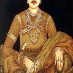 Rawal Ratan Singh Biography in Hindi | रावल रतन सिंह जीवन परिचय