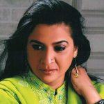 Lata Haya Biography in Hindi | लता हया (कवि) जीवन परिचय