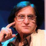 Wasim Barelvi Biography in Hindi | वसीम बरेलवी जीवन परिचय