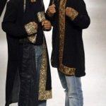 विजेन्द्र सिंह अपने भाई के साथ