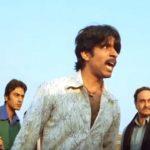 विनीत कुमार सिंह फिल्म गैंग्स ऑफ वासेपुर में दानिश खान के रूप में