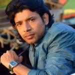Vineet Kumar singh Biography in Hindi | विनीत कुमार सिंह जीवन परिचय