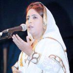 Shabina Adeeb Biography in Hindi | शबीना अदीब (कवि) जीवन परिचय