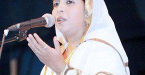 शबीना अदीब