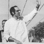 संजय गांधी (पूर्व भारतीय राजनीतिज्ञ)