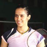Saina Nehwal Biography in Hindi | साइना नेहवाल जीवन परिचय