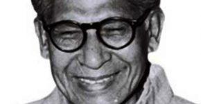 हरिवंश राय बच्चन
