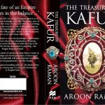 The Treasure of Kafur (अरुण रमन)