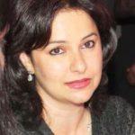 Anjali Tendulkar Biography in Hindi | अंजलि तेंदुलकर जीवन परिचय