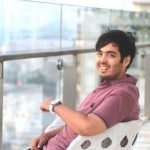 Anant Ambani Biography in Hindi | अनंत अंबानी जीवन परिचय