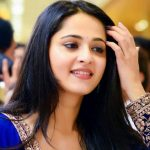 Anushka Shetty Biography in Hindi | अनुष्का शेट्टी (अभिनेत्री) जीवन परिचय