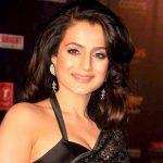 Ameesha Patel Biography in Hindi | अमीषा पटेल जीवन परिचय