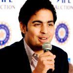 Akash Ambani Biography in Hindi | आकाश अंबानी जीवन परिचय