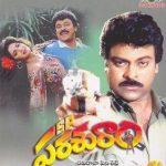 एस. पी. परशुराम (1994)