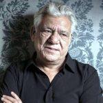 Om Puri Biography in Hindi | ओम पुरी जीवन परिचय