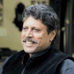 Kapil Dev Biography in Hindi | कपिल देव जीवन परिचय