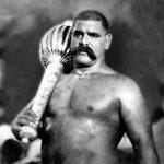Gama Pahalwan Biography in Hindi | गामा पहलवान जीवन परिचय