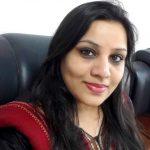 D Roopa Biography in Hindi | डी रूपा जीवन परिचय