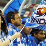 नीता अंबानी क्रिकेट टीम मुंबई इंडियंस
