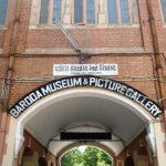 बड़ौदा संग्रहालय