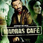 मद्रास कैफे (2013)
