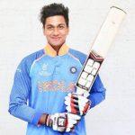 Manjot Kalra Biography in Hindi | मनजोत कालरा (क्रिकेटर) जीवन परिचय