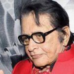 Manoj Kumar Biography in Hindi | मनोज कुमार जीवन परिचय