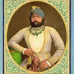 जोधपुर के महाराजा श्री जसवंत सिंह II
