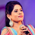 Miss Pooja Biography in Hindi | मिस पूजा जीवन परिचय