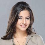 Meera Deosthale Biography in Hindi | मीरा देवस्थले जीवन परिचय