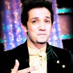 Mudassar Khan (Dancer) Biography in Hindi | मुदस्सर खान (डांसर) जीवन परिचय