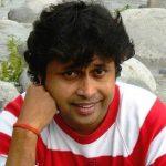 Yogesh Tripathi Biography in Hindi | योगेश त्रिपाठी जीवन परिचय