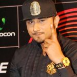 Honey singh (singer) Biography in Hindi | यो यो हनी सिंह जीवन परिचय