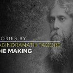 रबींद्रनाथ टैगोर की कहानियां (2015)