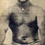 रहीम बख्श सुल्तानीवाला