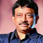 राम गोपाल वर्मा (निर्देशक)