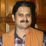 Rohitash Gaud Biography in Hindi | रोहिताश गौड जीवन परिचय