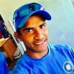 Shivam Mavi Biography in Hindi | शिवम मावी (क्रिकेटर) जीवन परिचय