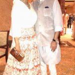 श्रीदेवी अनिल कपूर के साथ