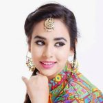 Sunanda Sharma Biography in Hindi | सुनंदा शर्मा जीवन परिचय